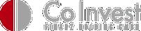 CoInvest Finanz Holding GmbH Logo